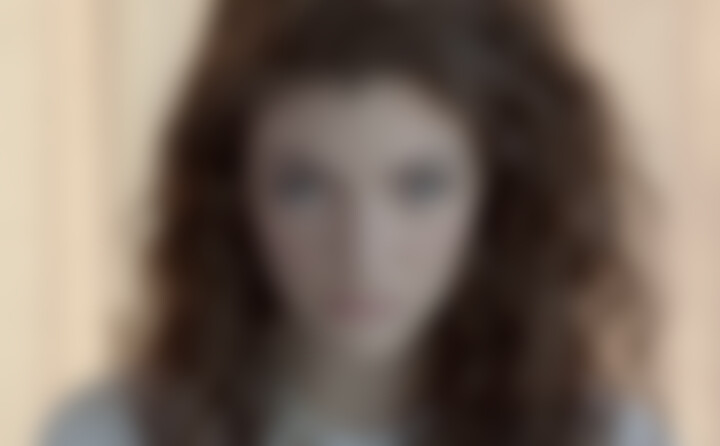 Lorde (Teaser)