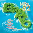 BRAVO Hits, BRAVO Hits Vol. 82, 00600753442821