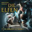 Die Elfen, 07: Die Bibliothek von Iskendria, 00602537253968