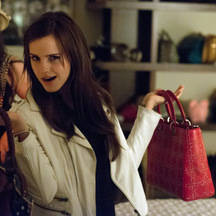 the bling ring 13