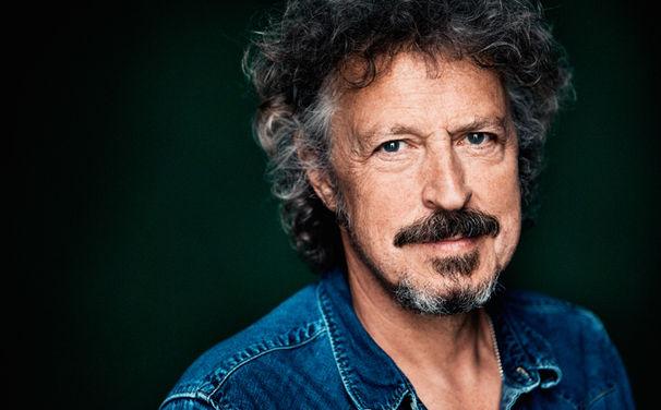 Niedecken, Zosamme alt: Wolfgang Niedecken veröffentlicht Titelsong des neuen Albums als Single