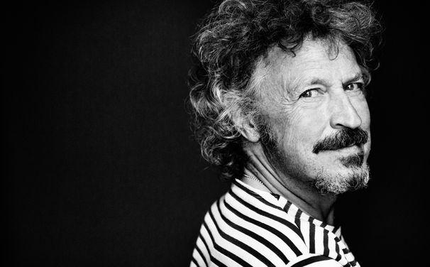 Niedecken, Zosamme alt: Wolfgang Niedeckens neues Album ist vorbestellbar