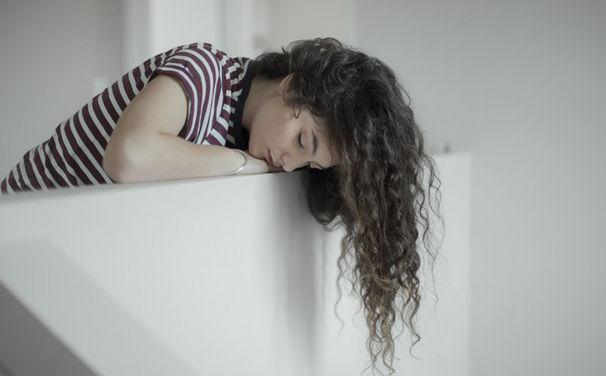 Lorde, Royals von Lorde ist der Titelsong der Samsung Werbung