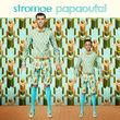 Stromae, Papaoutai, 00602537551552
