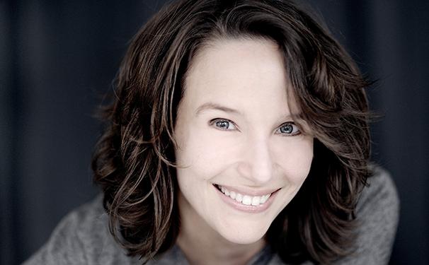 Hélène Grimaud, Neues Album im September: Hélène Grimaud spielt Brahms' Klavierkonzerte