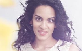 Anoushka Shankar, Anoushka Shankars neues Album Traces of You erscheint im Oktober