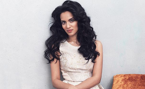 Anoushka Shankar, Traces Of You
