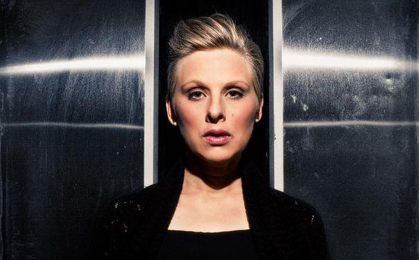 Torun Eriksen, Songwriterin geht fremd