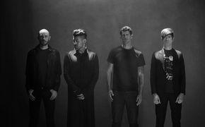 AFI, Bestellt jetzt das neue AFI-Album Burials