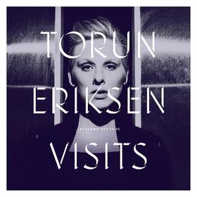Torun Eriksen, Visits, 00602537442577