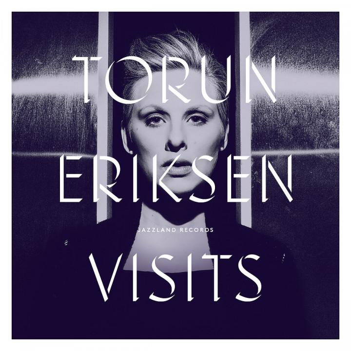 Visits: Eriksen,Torun