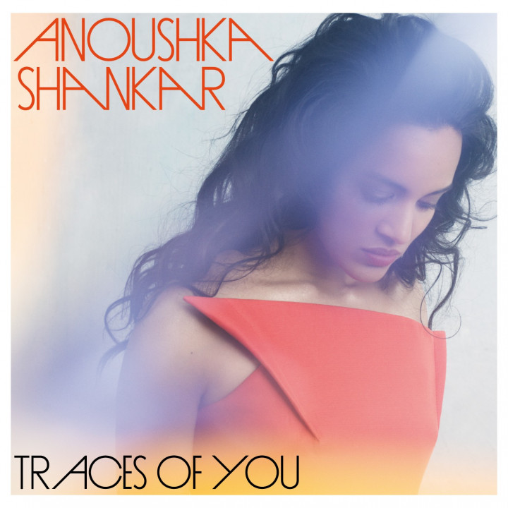 Shankar 'Traces of You'