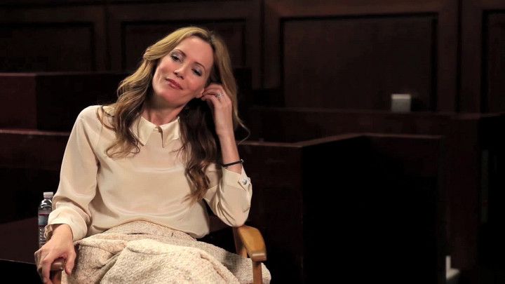 The Bling Ring (11) Leslie Mann ueber ihre Rolle