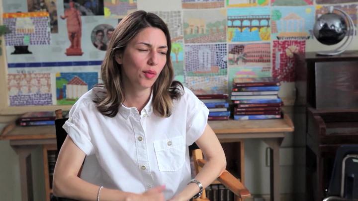 The Bling Ring (12) Sofia Coppola ueber die Idee zum Film