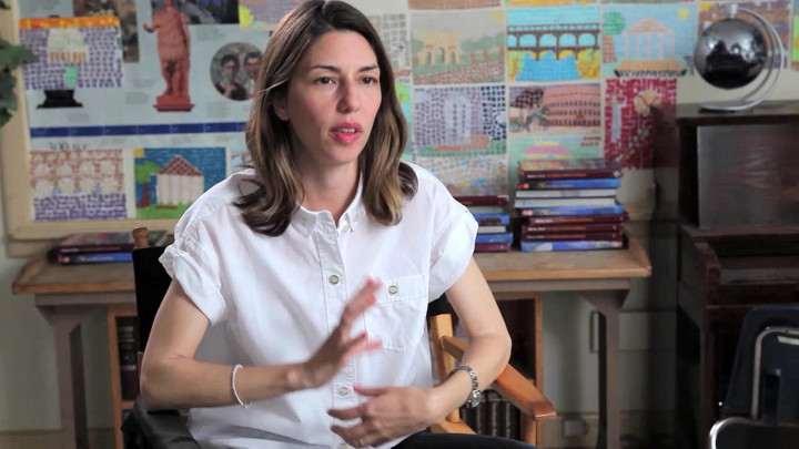 The Bling Ring (17) Sofia Coppola ueber ihre Darstellung der Bling Ring Bande