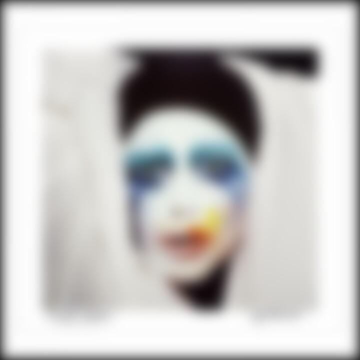 Lady Gaga - Applause