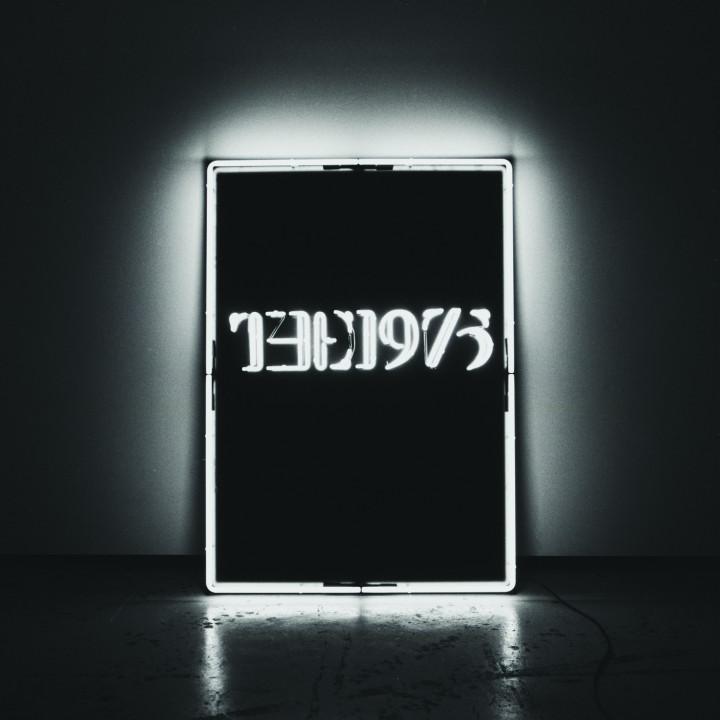 The 1975 Album