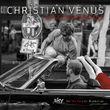 Christian Venus, So sehn Sieger aus, 00602537491247
