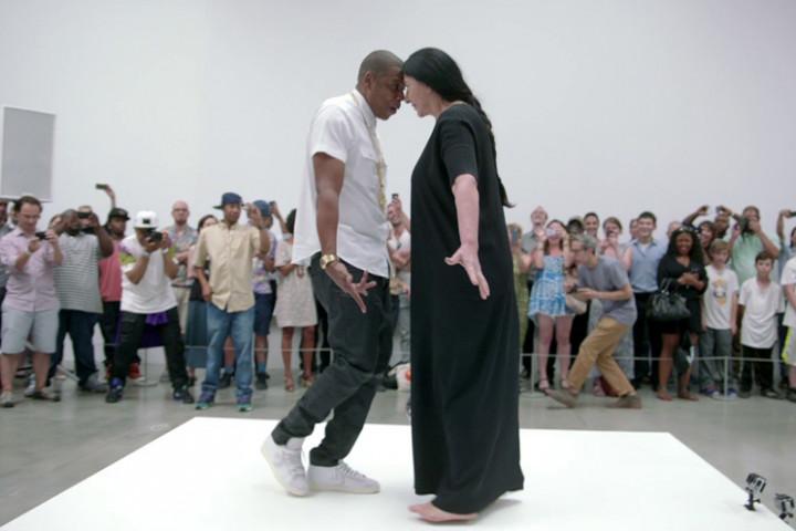 Jay-Z 2010_05