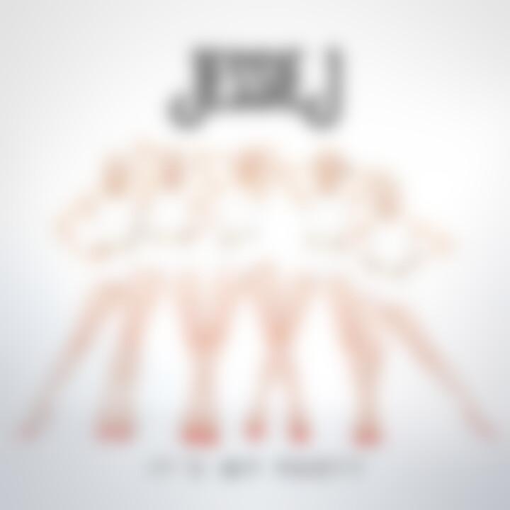 jessie j cover 2013