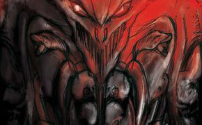 Jack Slaughter, Jack Slaughter - Folge 20 mit dem ultimativen Duell ab 27.09.2013
