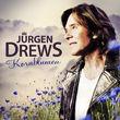 Jürgen Drews, Kornblumen, 00602537480159