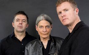 Quercus, Eklektisch, zeitlos, unverwechselbar - das britische Folk-Jazz-Trio Quercus