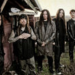 Korn, Korn 2013 4