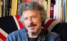 Niedecken, Interview zum Album Zosamme alt