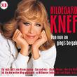Hildegard Knef, Von nun an ging's bergab, 00602537516544
