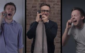 HAIM, HAIM haben ihr neues Video zum Song The Wire veröffentlicht