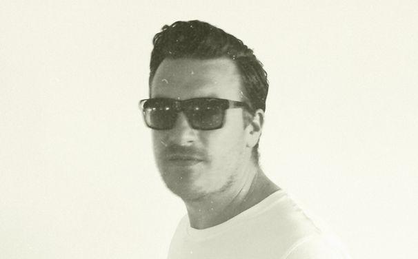 Parov Stelar, The Art Of Sampling: Parov Stelars neues Album ist vorbestellbar