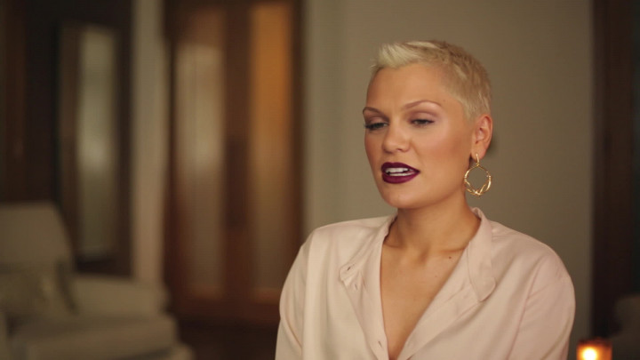 Question & Answer: What Can Germany expect from Jessie J?
