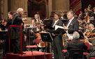 René Pape, Giuseppe Verdis Requiem – ist es nicht doch seine schönste Oper?