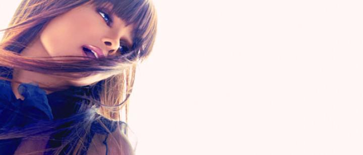 Janet Jackson - UMG Eyecatcher