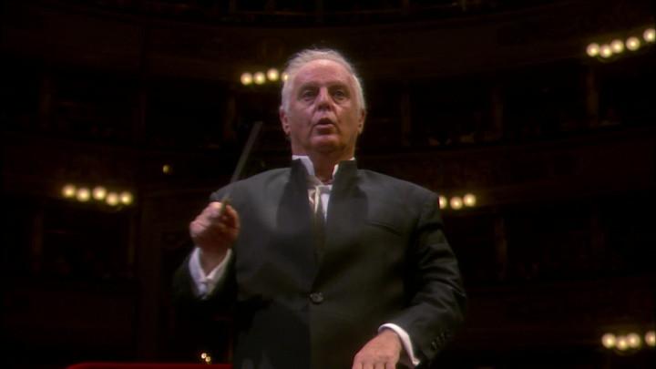 Verdi: Requiem - Tuba Mirum