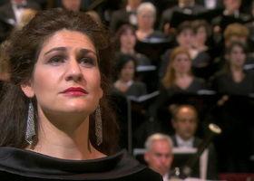 Giuseppe Verdi, Verdi: Requiem - Libera Me