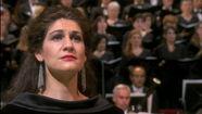Jonas Kaufmann, Verdi: Requiem - Libera Me