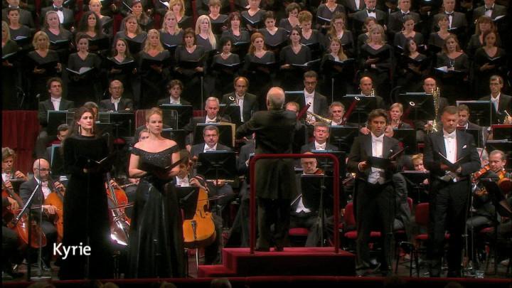 Verdi: Requiem - Kyrie Eleison