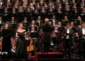 Giuseppe Verdi, Verdi: Requiem - Kyrie Eleison