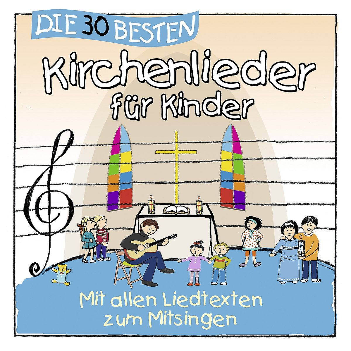 Heiraten Lied Kita Kindergarten Erzieher Kinderlied Singen