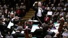 Riccardo Chailly, Dokumentation zum Album Brahms: The Symphonies, erster Teil