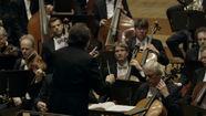 Riccardo Chailly, Dokumentation zum Album Brahms: The Symphonies, zweiter Teil