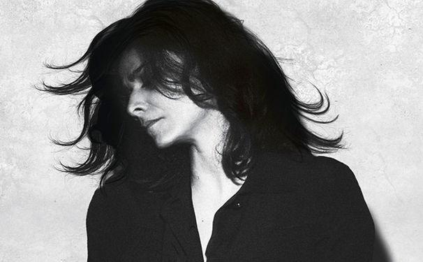 Cecilia Bartoli, Neue Vierteljahresliste vom Preis der deutschen Schallplattenkritik