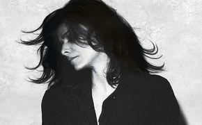 Carolin Widmann, Neue Vierteljahresliste vom Preis der deutschen Schallplattenkritik