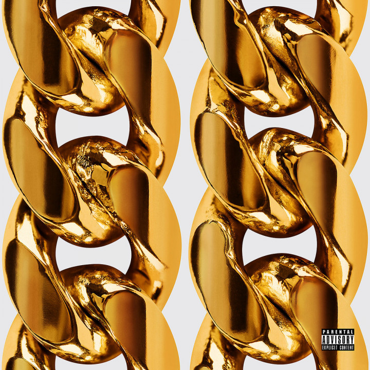 B.O.A.T.S. II ME TIME : 2 Chainz