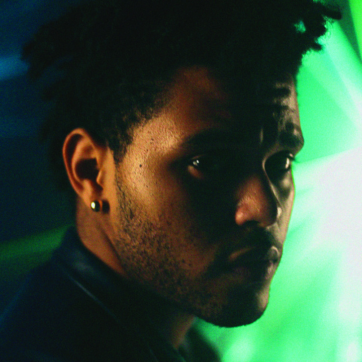 the weeknd 2013 3