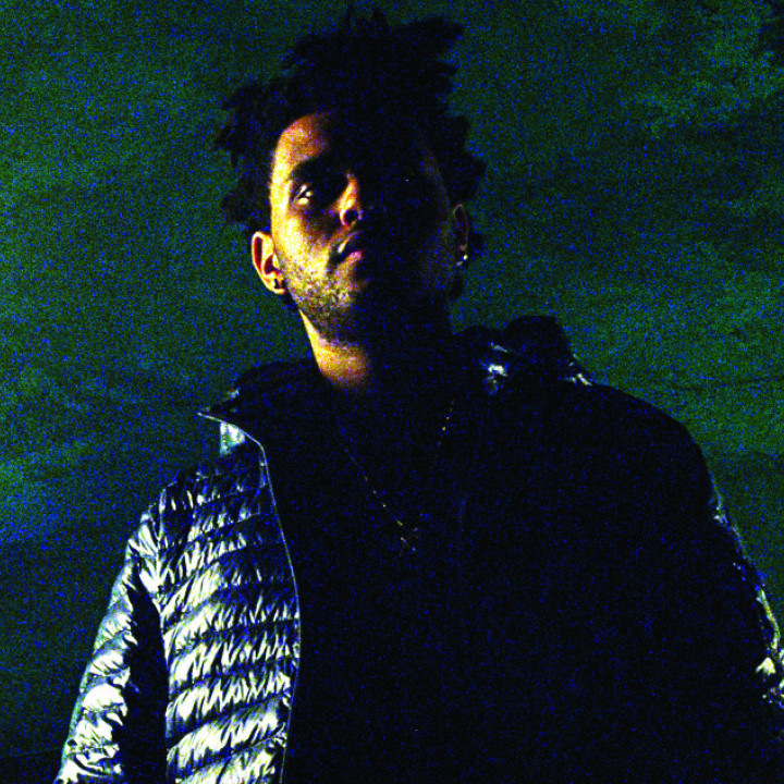 the weeknd 2013 4