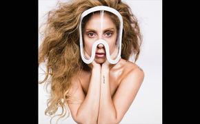 Lady Gaga, Neue Single im September 2016? Lady Gaga meldet sich zurück