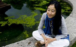 Yeahwon Shin, Improvisation als Mittel zur Aufhebung kultureller Grenzen